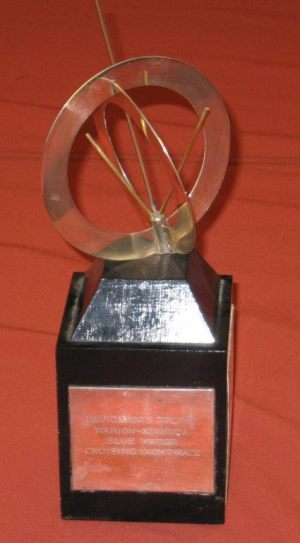Navigator's Trophy